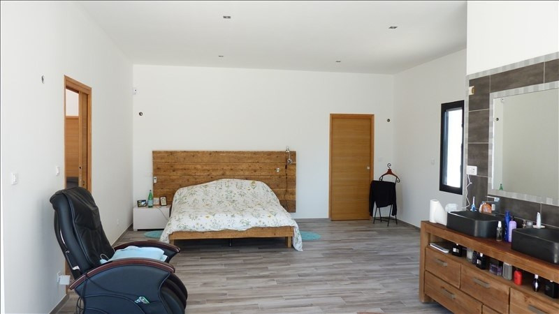 Verkoop van prestige  huis Aubignan 624000€ - Foto 5