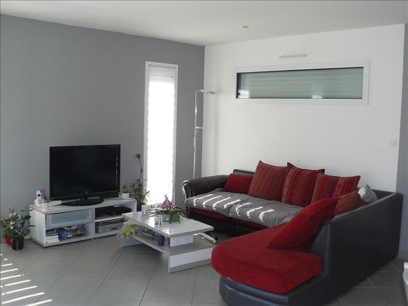 Vente maison / villa Josselin 202000€ - Photo 6