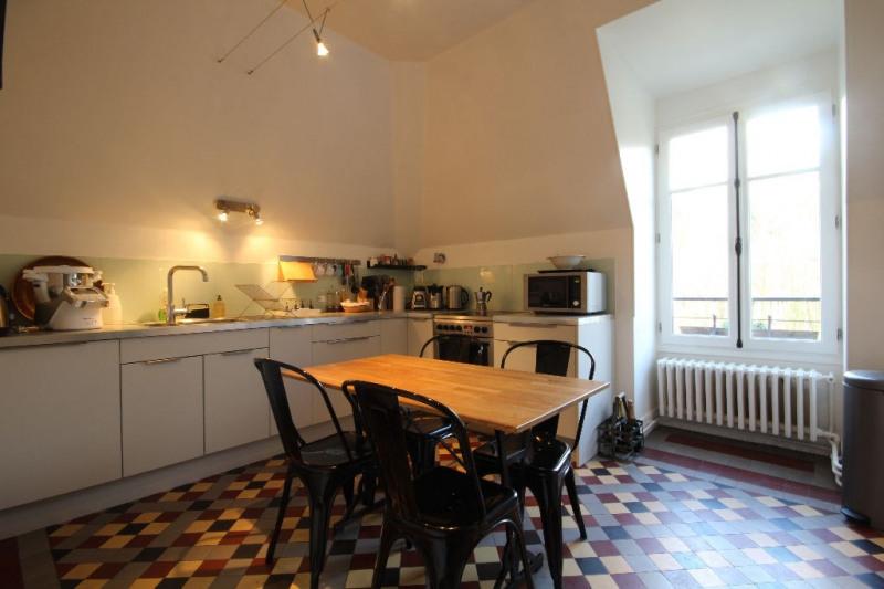 Vente appartement Saint germain en laye 999000€ - Photo 4