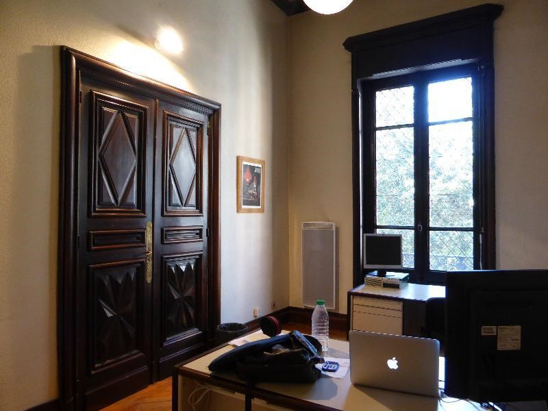 Vente bureau Toulouse 1 240 000€ - Photo 6
