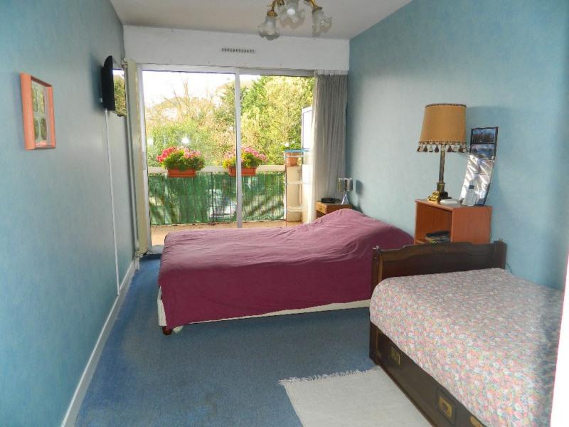 Vente appartement Meaux 143000€ - Photo 3