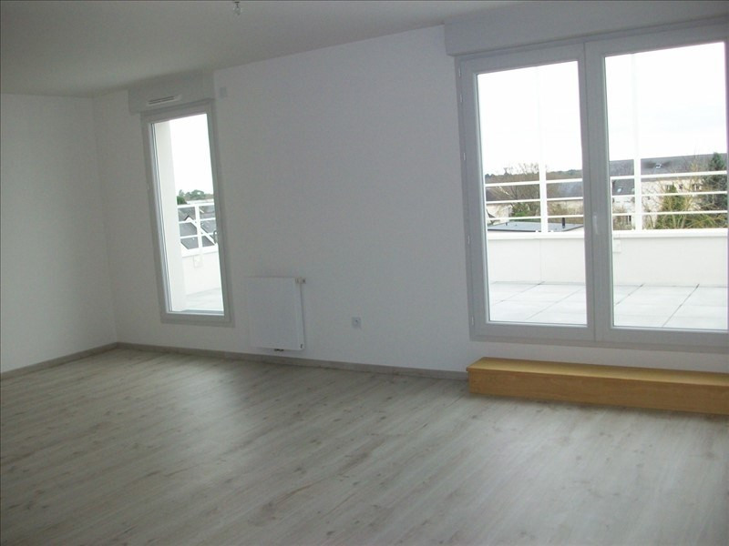 Vente appartement Carquefou 361560€ - Photo 2