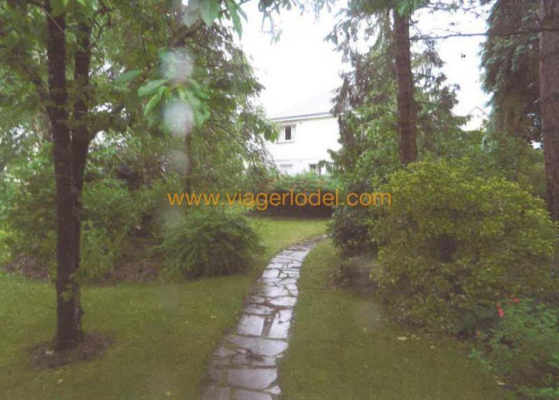 casa Lezigne 85000€ - Fotografia 7
