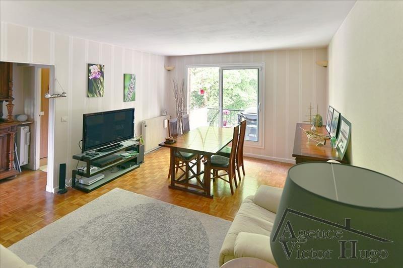 Sale apartment Rueil malmaison 369000€ - Picture 2