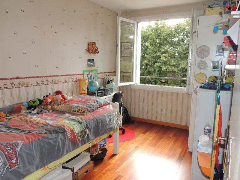 Deluxe sale apartment Croissy sur seine 330000€ - Picture 7