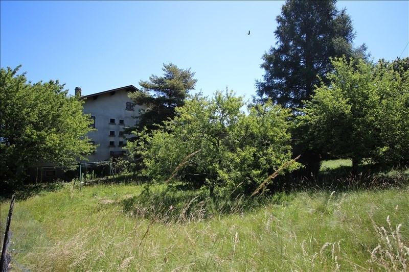 Vente maison / villa La roche sur foron 339900€ - Photo 5