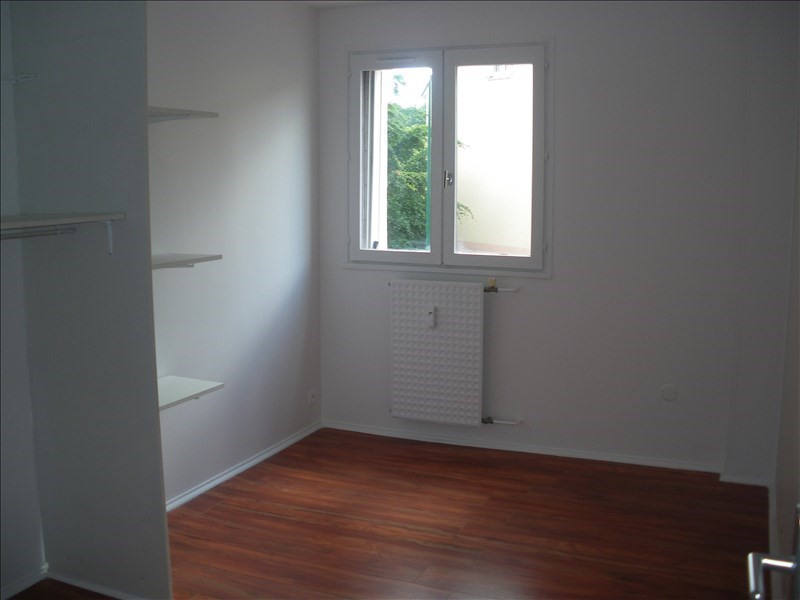 Sale apartment Sannois 155 820€ - Picture 5