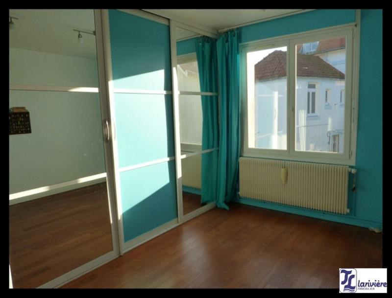 Vente maison / villa Wimereux 505 000€ - Photo 5