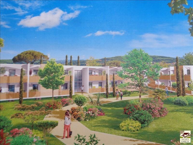 Продажa квартирa Montfavet 163000€ - Фото 1
