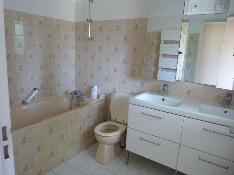 Location appartement Fontainebleau 1550€ CC - Photo 5