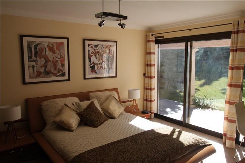 Deluxe sale house / villa Aix en provence 1399000€ - Picture 5