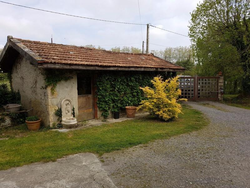 Vente maison / villa Peyrehorade 434000€ - Photo 18