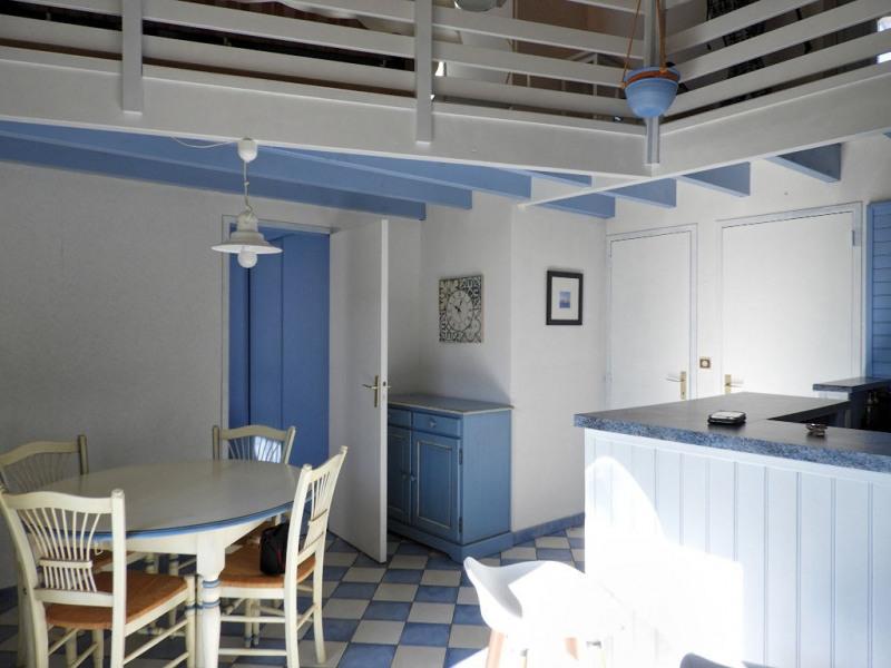 Sale house / villa Saint palais sur mer 237375€ - Picture 2