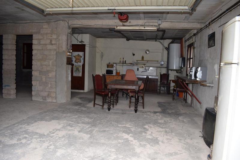 Vente maison / villa Seillans 255000€ - Photo 6