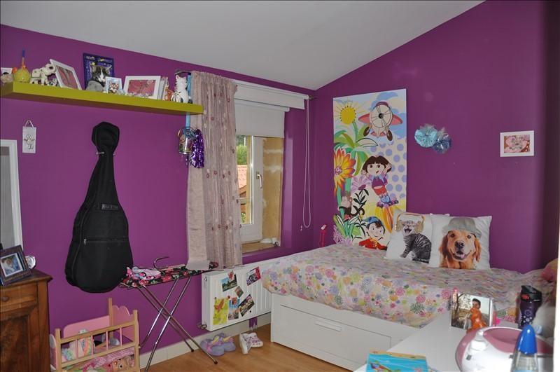 Vente maison / villa L arbresle 294000€ - Photo 7