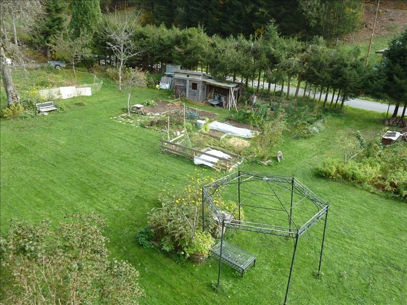 Verkoop van prestige  huis Montriond 990000€ - Foto 7