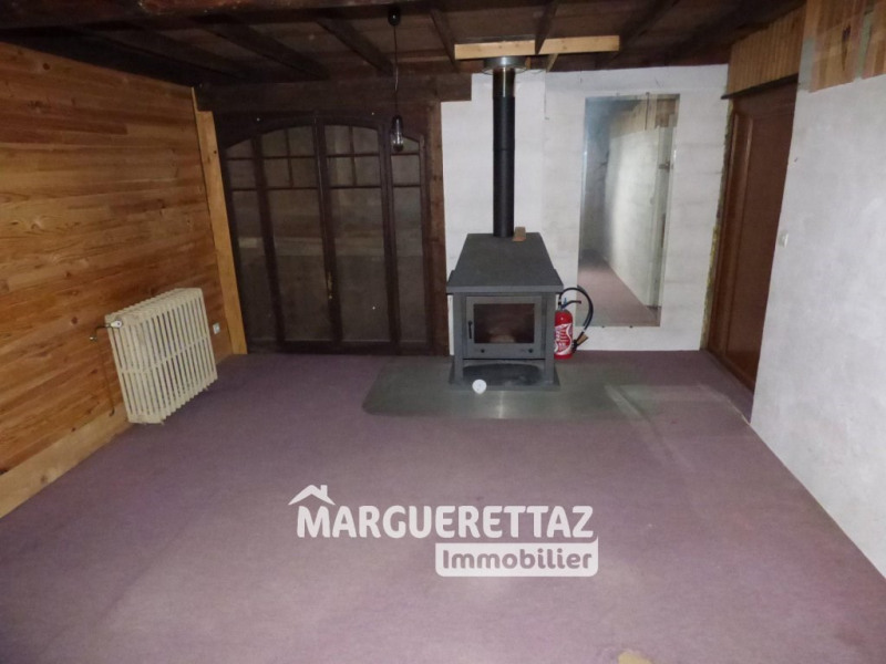 Vente maison / villa Saint-jeoire 419 700€ - Photo 13