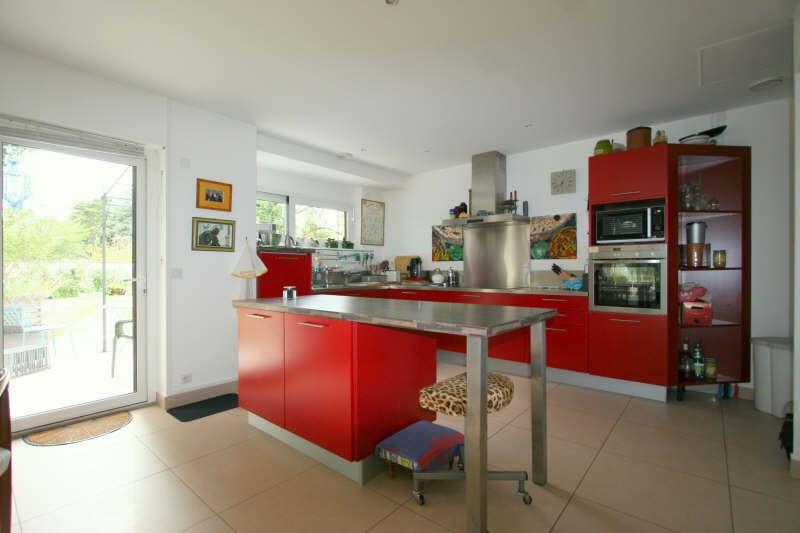 Sale house / villa Bourron marlotte 748000€ - Picture 5