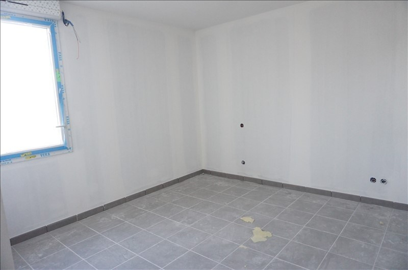 Vente appartement Colomiers 369000€ - Photo 9