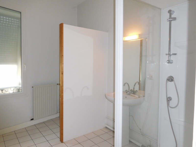 Rental apartment Libourne 587€ CC - Picture 3