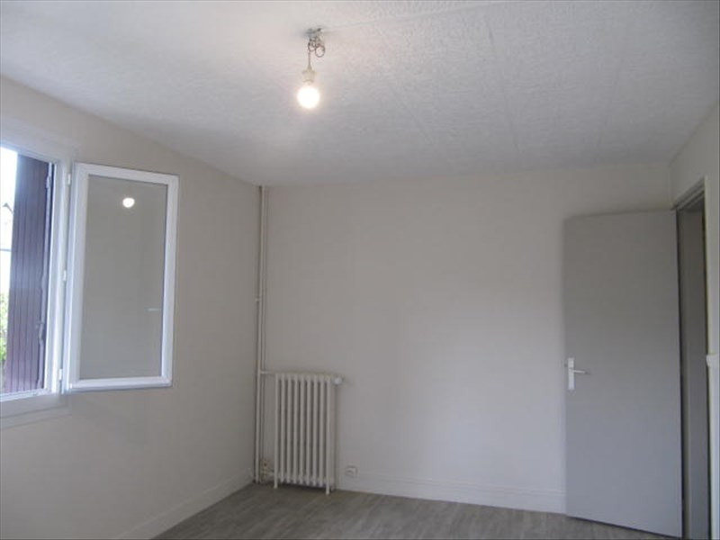 Vente appartement La ferte alais 131 000€ - Photo 3