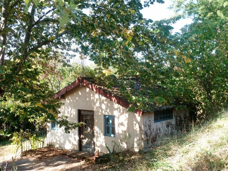 Vente maison / villa Albi 275000€ - Photo 9
