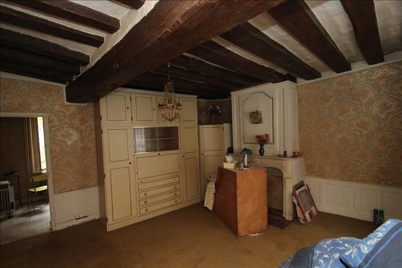 Vente maison / villa Mareuil sur ourcq 129000€ - Photo 5
