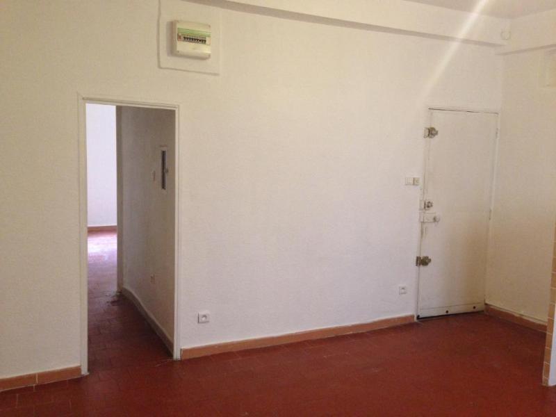 Verhuren  appartement Aix en provence 630€ CC - Foto 3