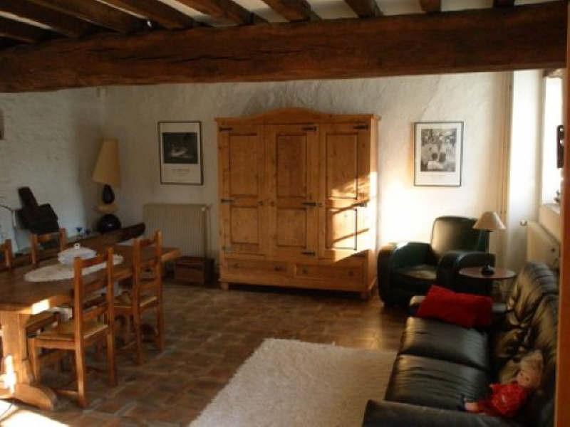 Vente maison / villa Epernon 449200€ - Photo 10
