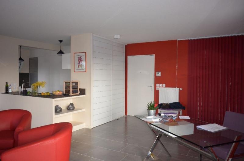 Vente appartement La rochelle 499500€ - Photo 2