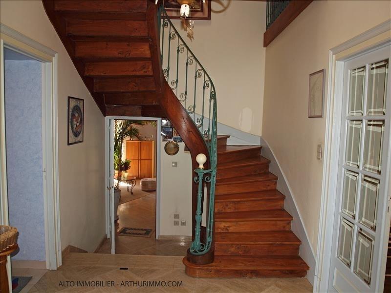 Sale house / villa Agen 349800€ - Picture 7