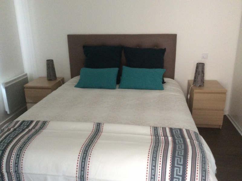 Deluxe sale apartment Lacanau ocean 277000€ - Picture 4