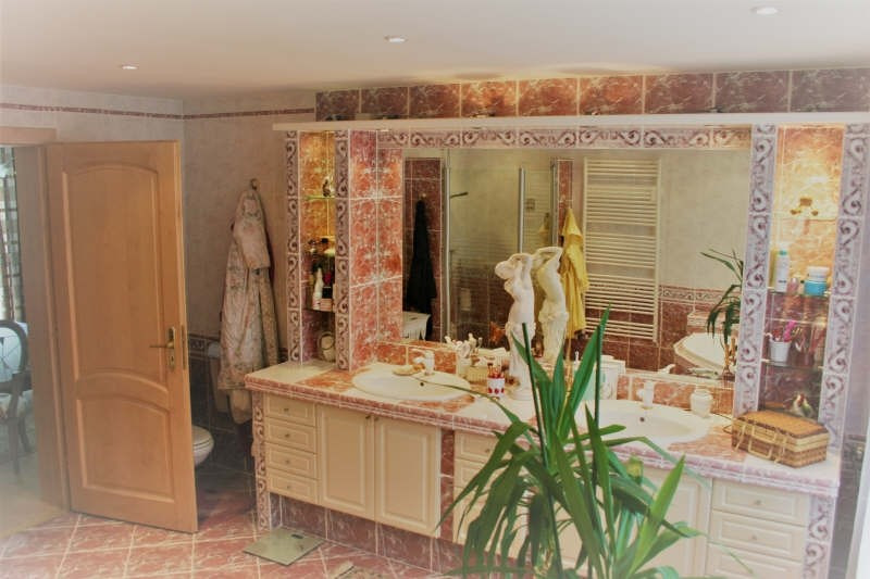 Vente de prestige maison / villa Cosswiller 548625€ - Photo 8