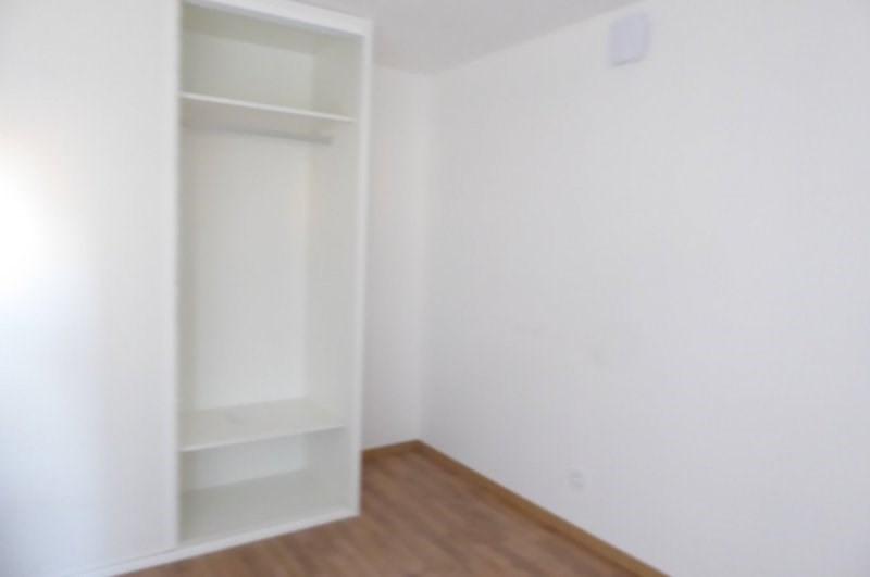 Location appartement Terrasson la villedieu 660€ CC - Photo 3