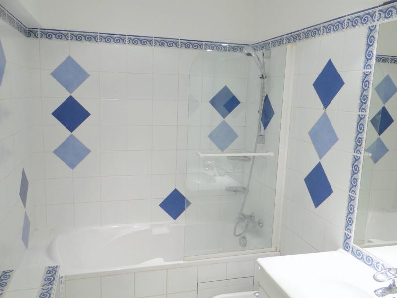 Location appartement Paris 15ème 1495€ CC - Photo 13