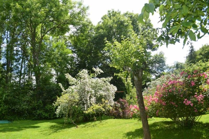 Vente maison / villa Saint rigomer des bois 210000€ - Photo 8