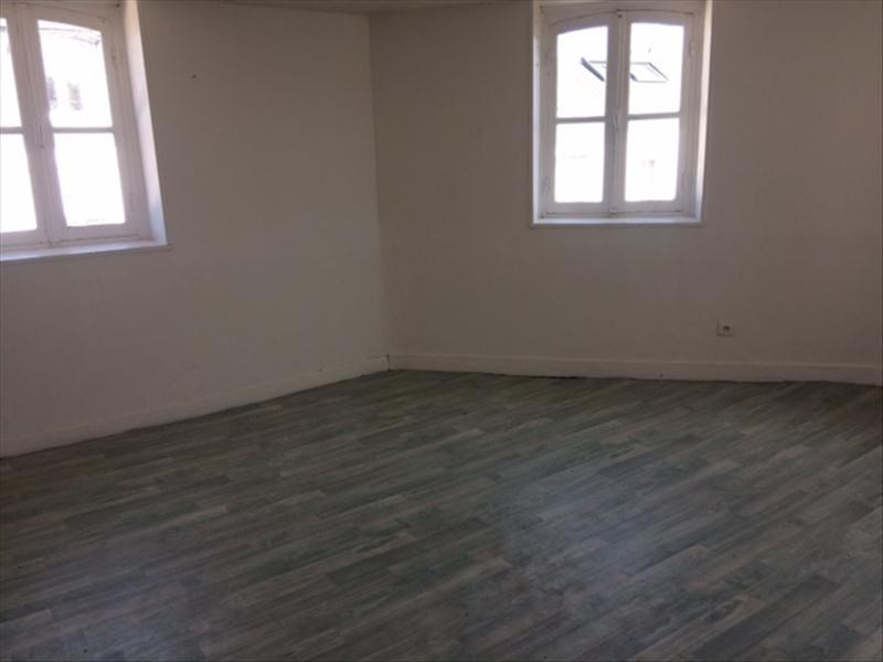 Rental apartment Lisieux 510€ CC - Picture 3