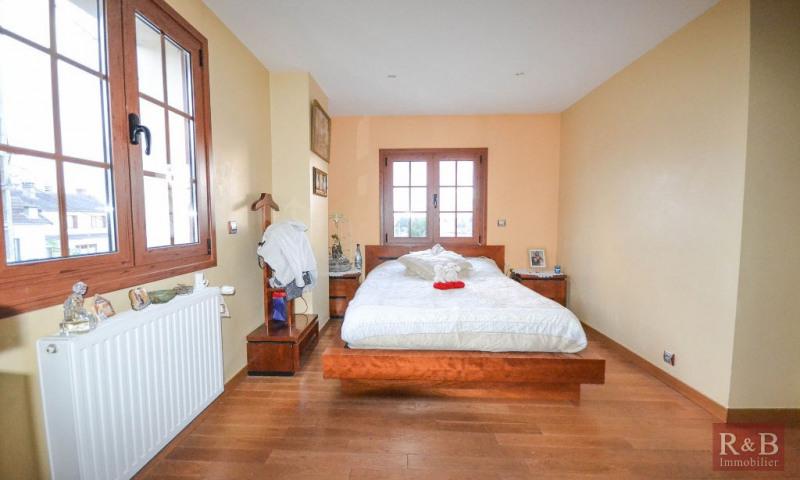 Sale house / villa Les clayes sous bois 575000€ - Picture 7