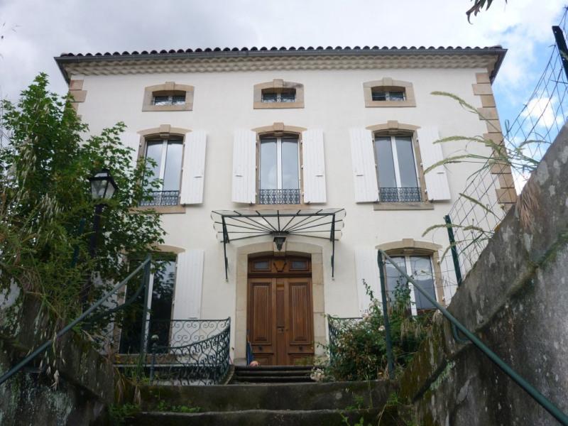 Location appartement Aubenas 531€ CC - Photo 6
