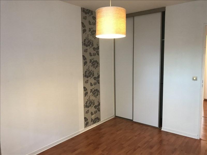 Alquiler  apartamento Pau 615€ CC - Fotografía 6