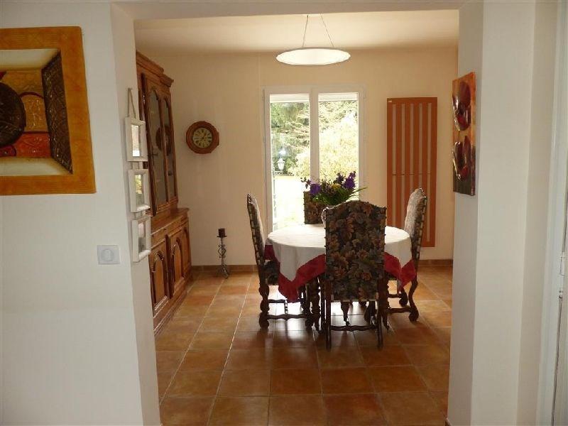Vente maison / villa Morsang sur orge 490000€ - Photo 9
