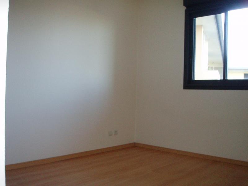 Venta  apartamento St pierre 169900€ - Fotografía 6