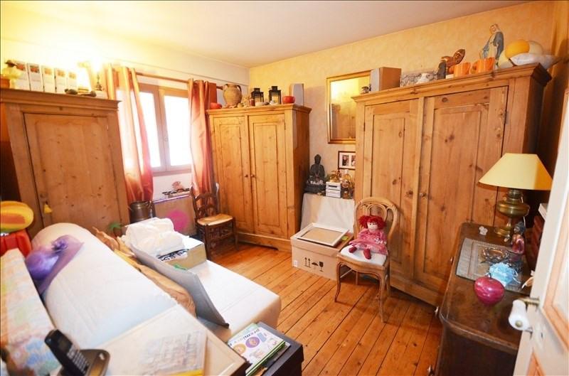 Sale house / villa Bezons 380000€ - Picture 5