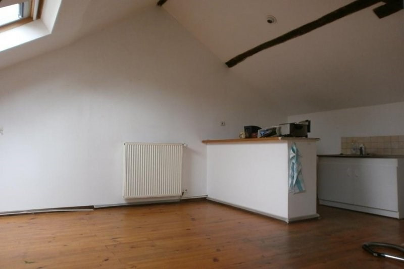 Sale building Crepy en valois 99 000€ - Picture 3
