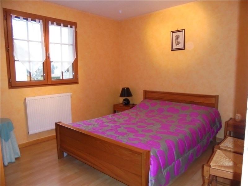 Sale house / villa Scionzier 298000€ - Picture 8