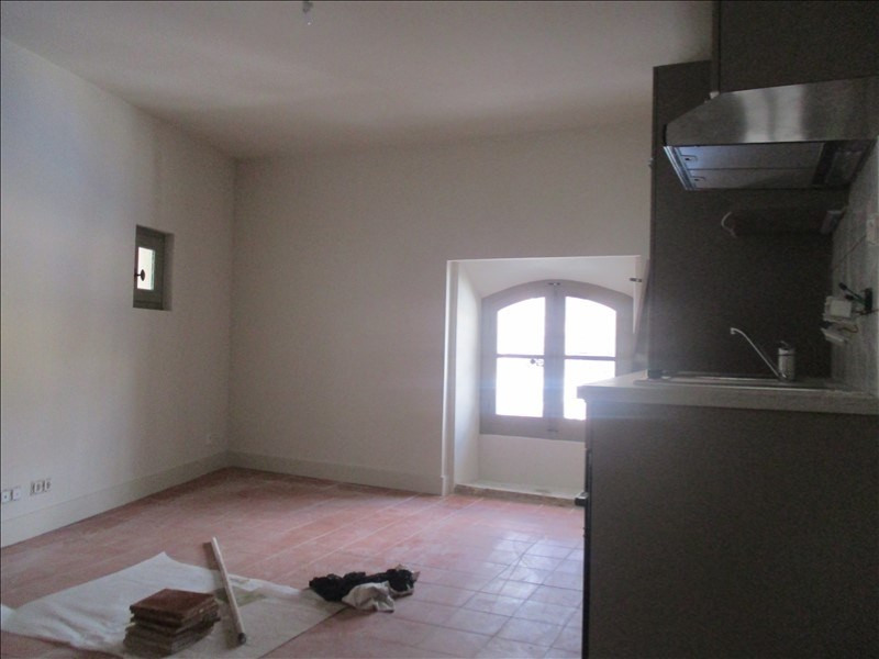 Location appartement Nimes 349€ CC - Photo 4