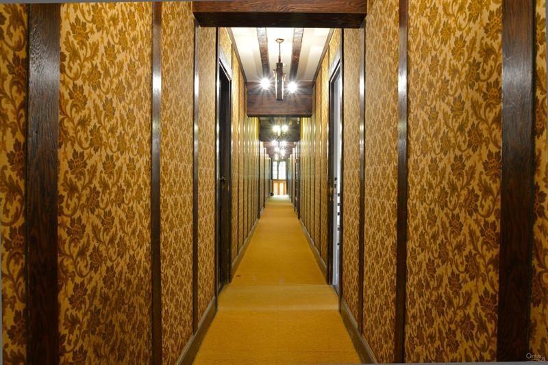 Vente de prestige maison / villa 14 609000€ - Photo 4
