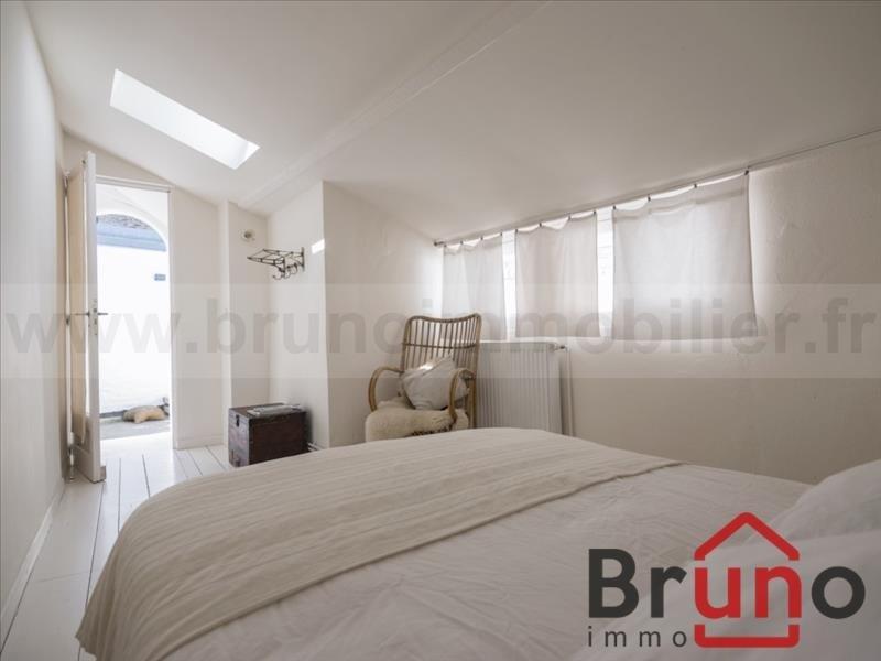 Vente maison / villa Le crotoy 367500€ - Photo 11