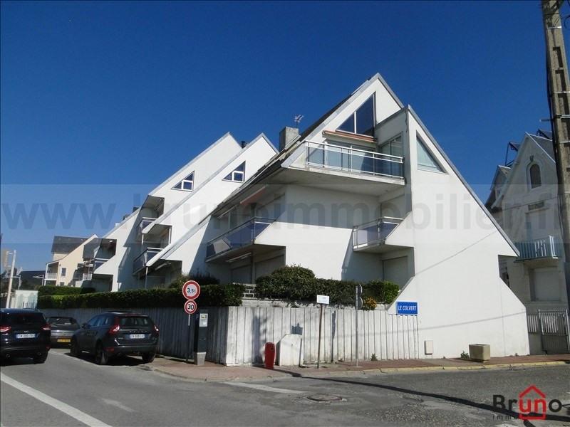 Venta  apartamento Le crotoy 312900€ - Fotografía 9