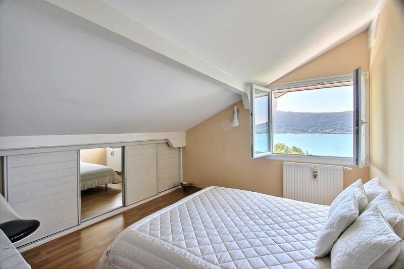 Vente de prestige maison / villa Veyrier-du-lac 1260000€ - Photo 8